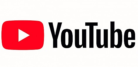 UdachnyeTeplicy.ru - Наш канал на You Tube